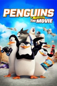 Pingvini s Madagaskara