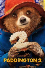 Medvjedić Paddington 2