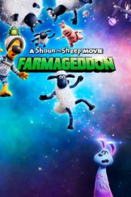 Janko Strižić Film: Farmageddon