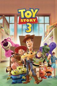Priča o igračkama 3